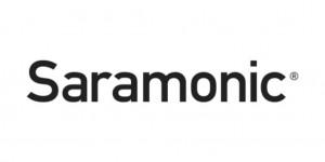 سارامونيك