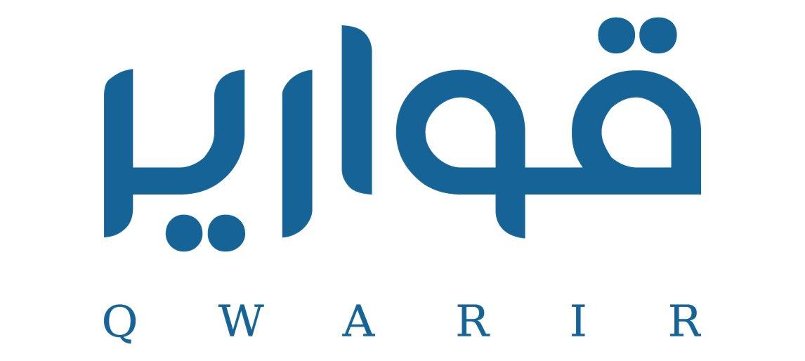متجر قوارير | QWARIR
