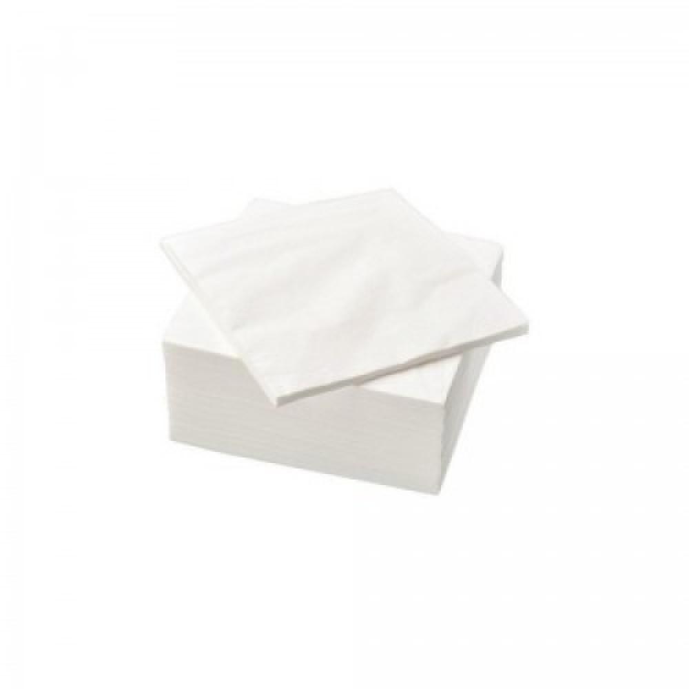 منديل سفرة أبيض مناديل سفرة طعام مناديل بيضاء