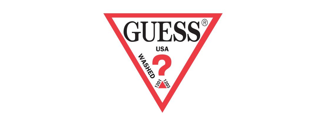 Guess Product's