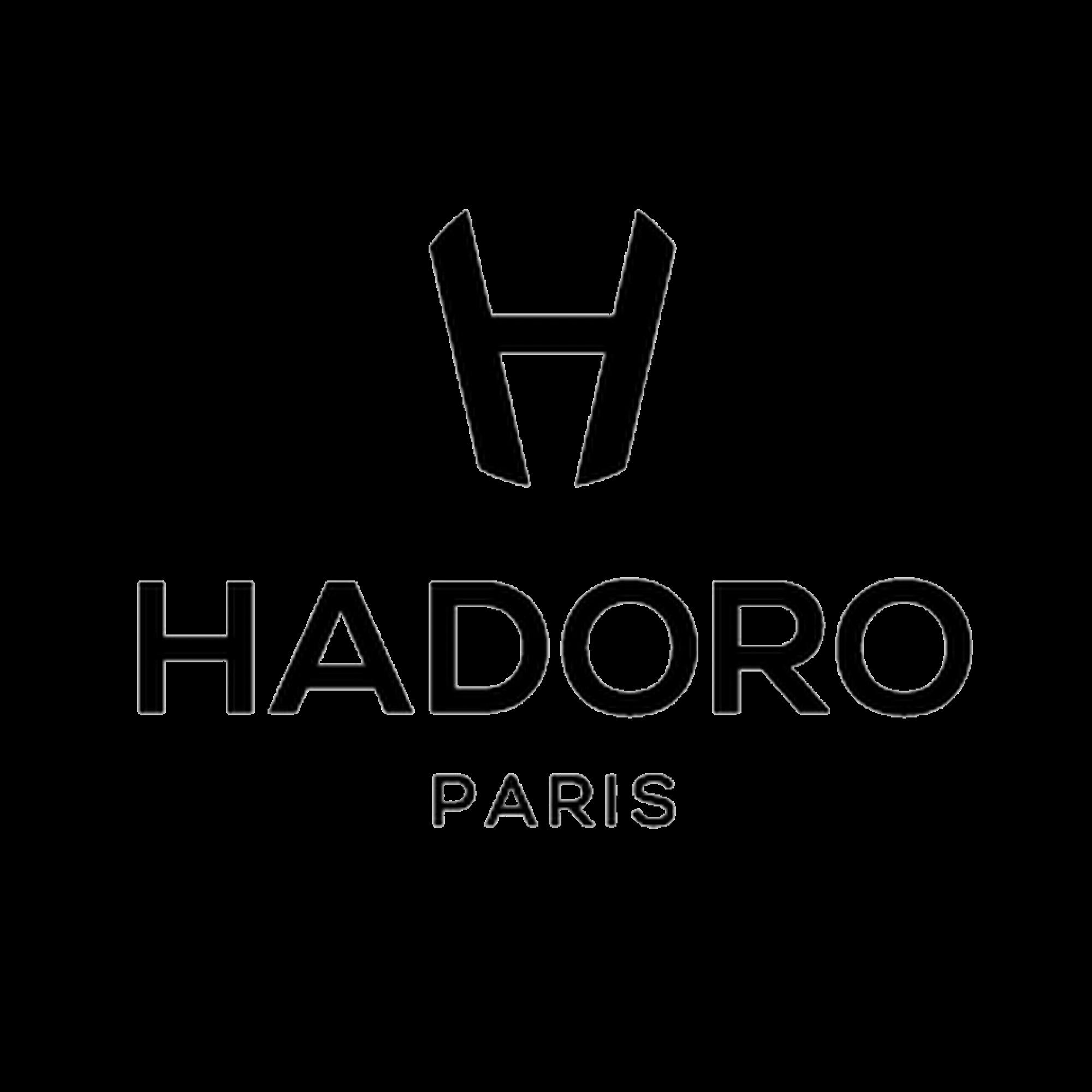 Hadoro Handmade