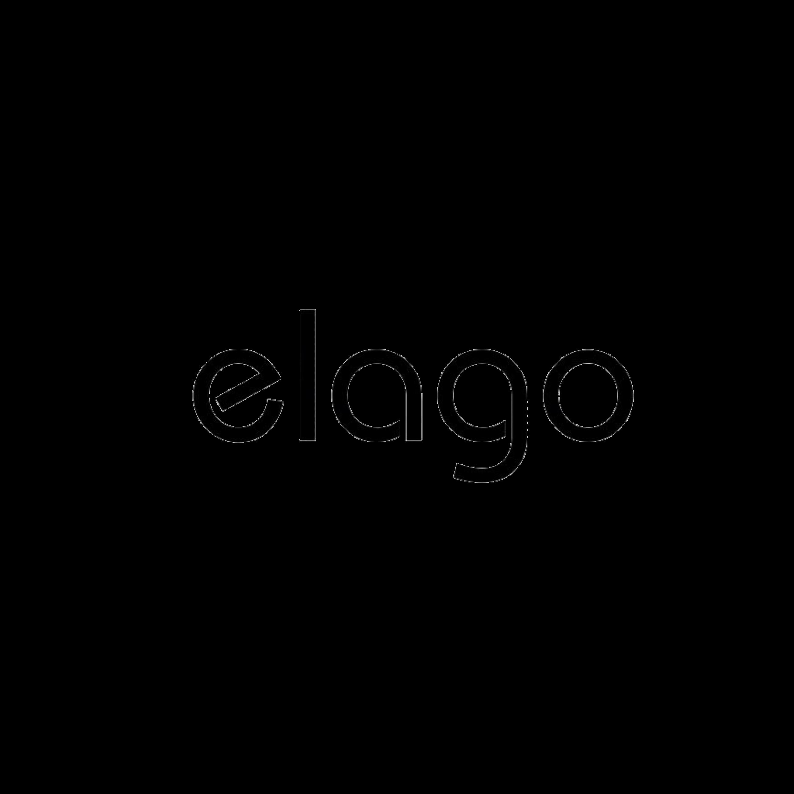 elago product's