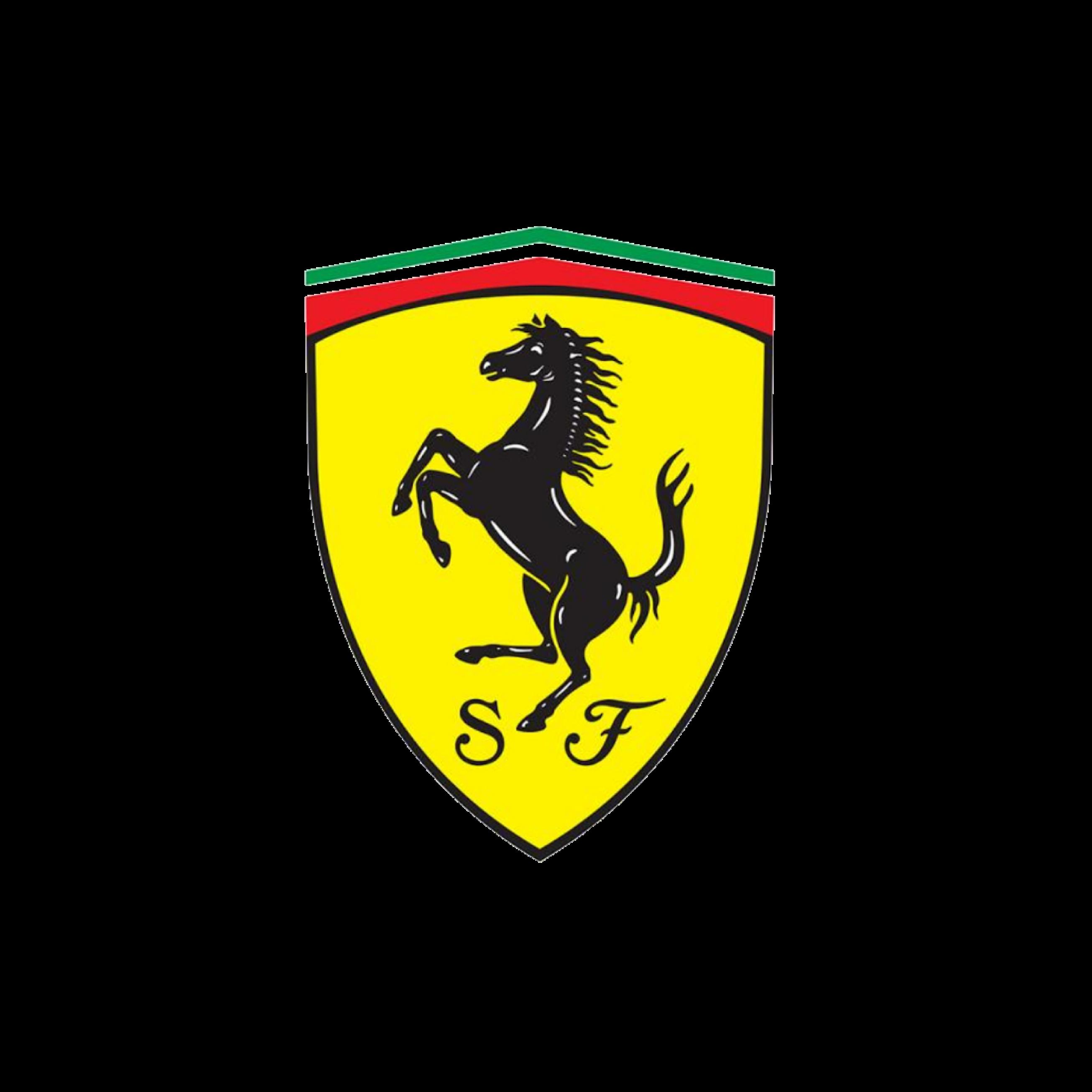 Ferrari Product's