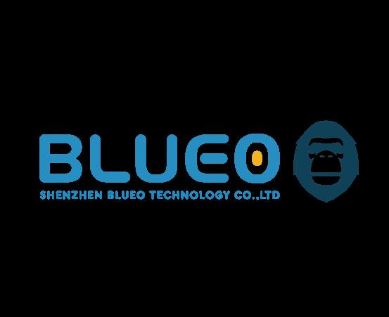 blueo