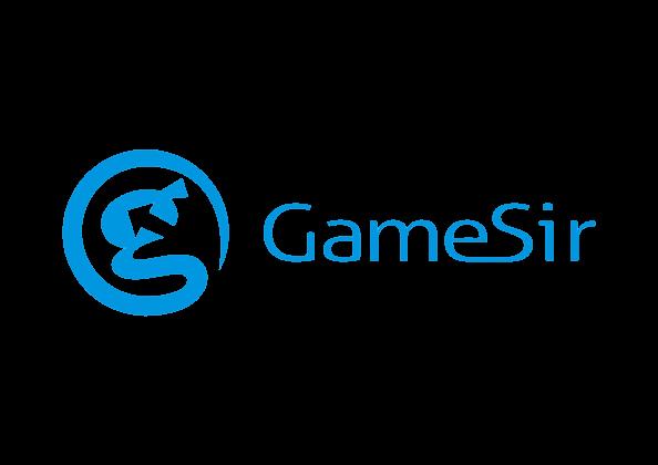 Gamesir Product's