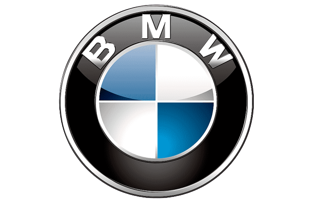 BMW Product's