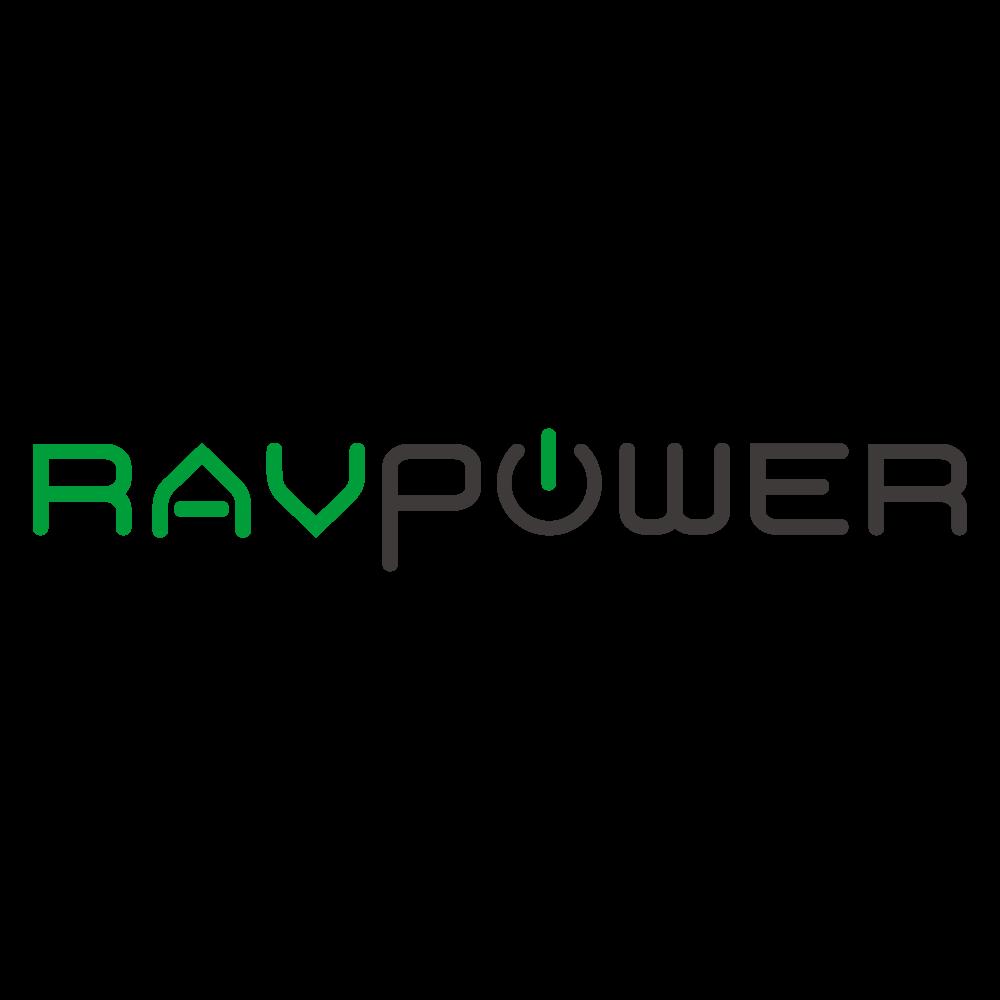 Ravpower Product's