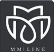 MM | LINE