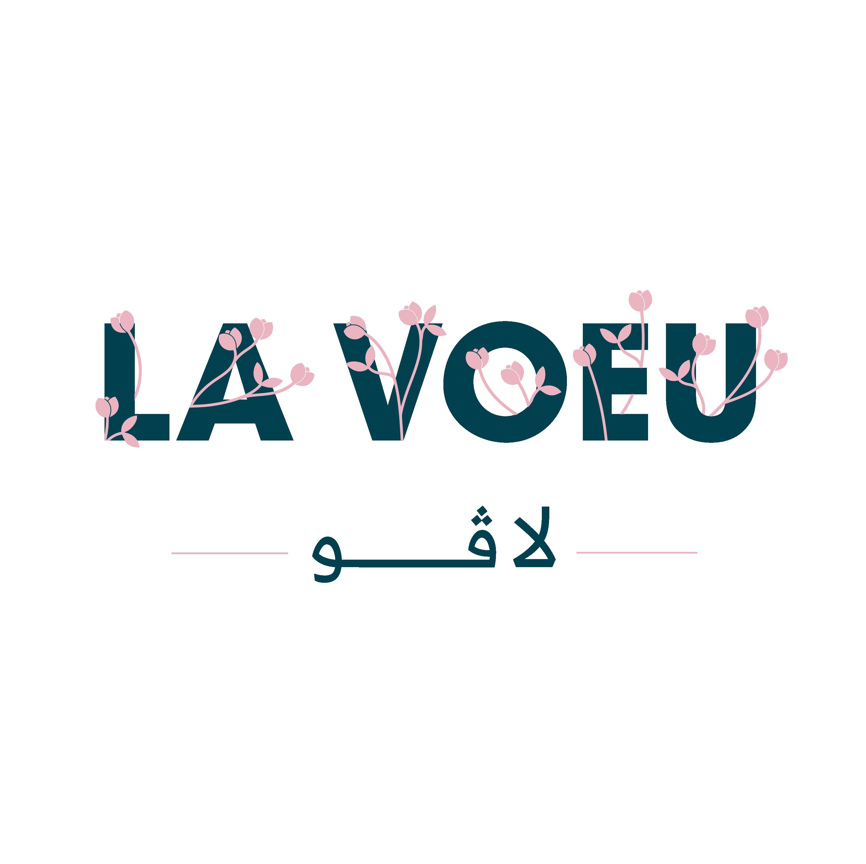 LA VOEU