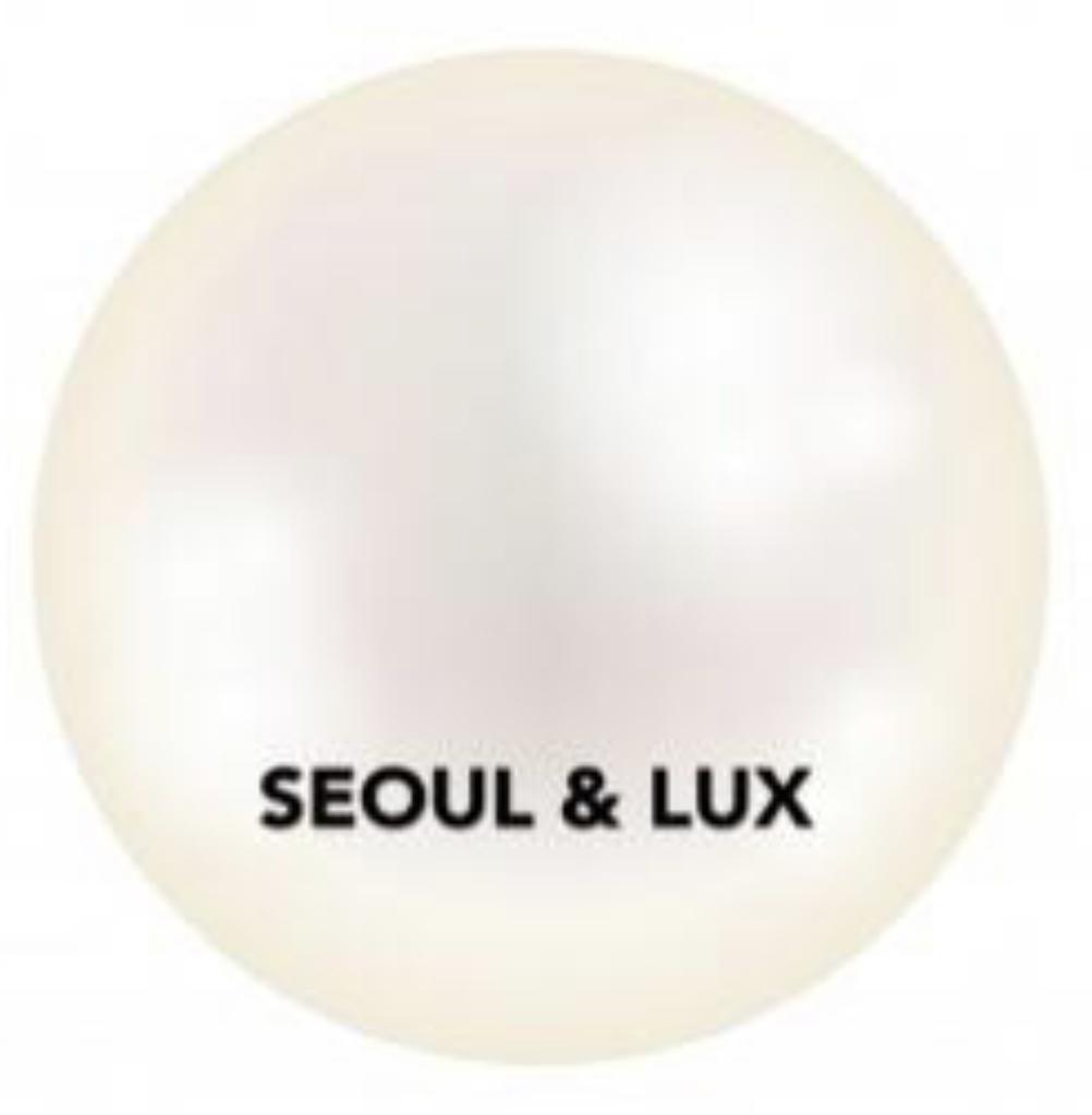 Seol &lux