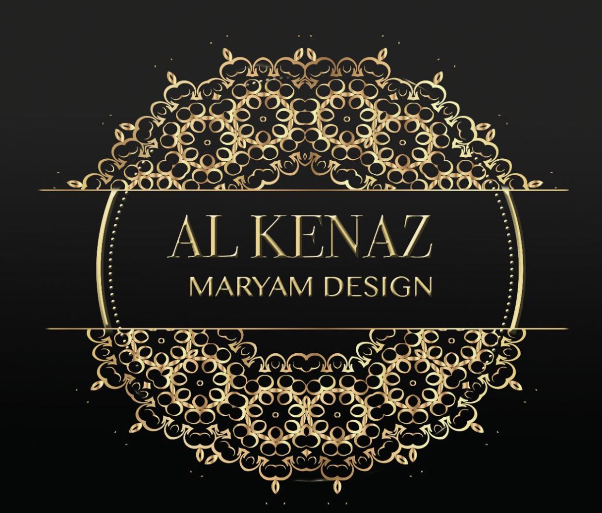 Alkenaz