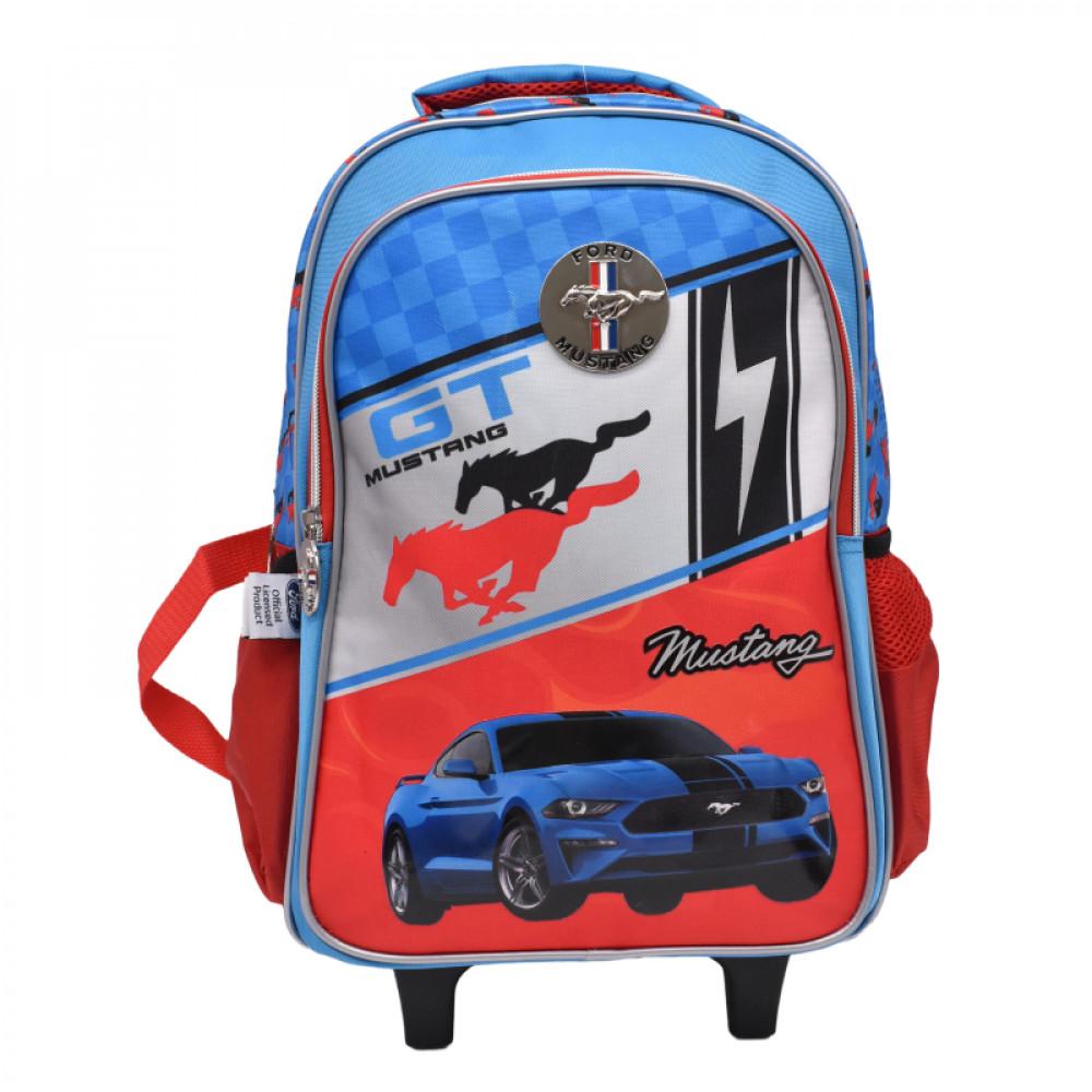 شنطة ترولي موستنج, Mustang, Bag