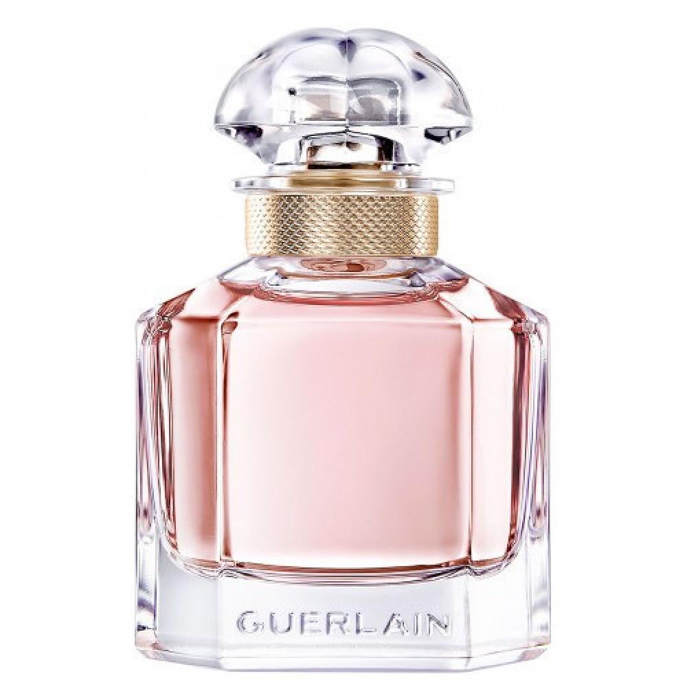 عطر مون جيرلان للنساء Mon Guerlain - متجر حصه للعطور