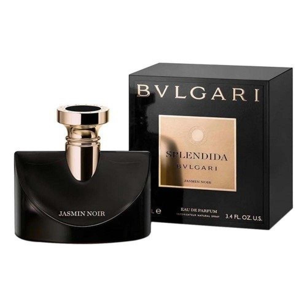 Bvlgari Jasmin Noir Eau de Parfum 100ml خبير العطور