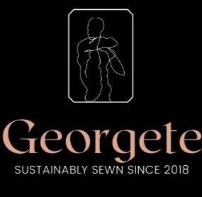 Georgeete Store | متجر جورجيت