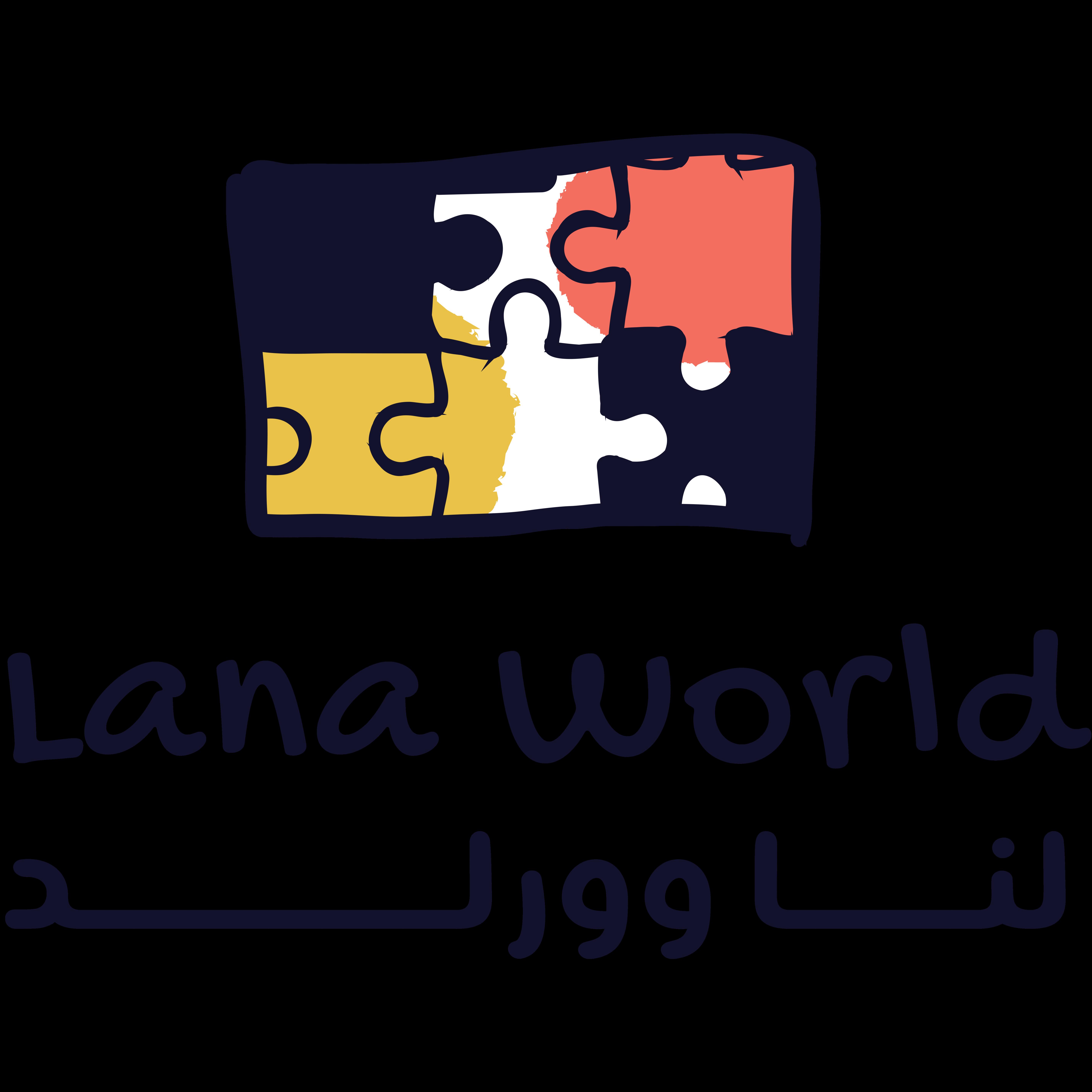 Lana world