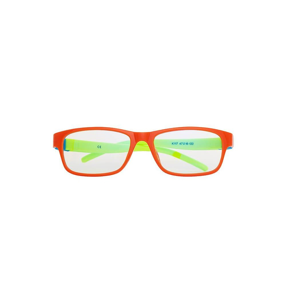 Blue Light Blocking Glasses Action Star from Spektrum
