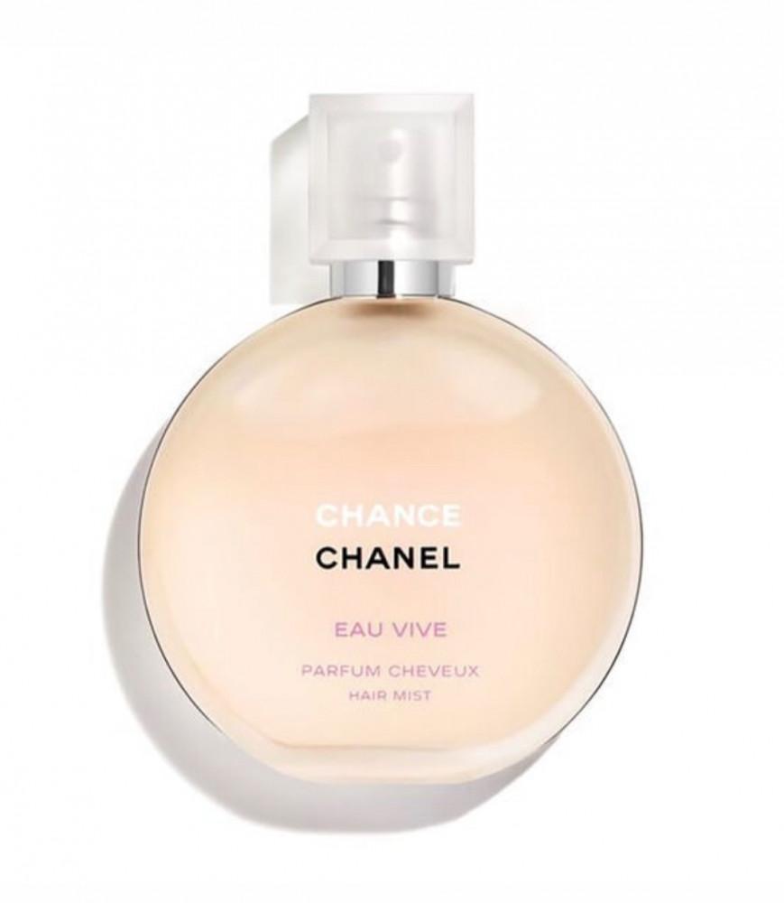 شانيل شانص او فيفا أندرسكور Chanel Chance EAU VUVE Underscore