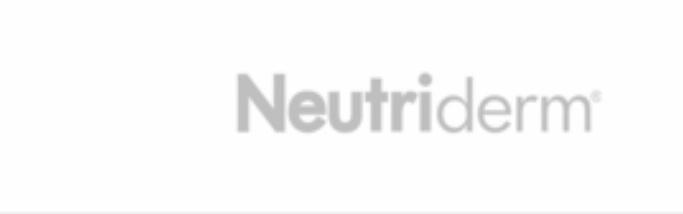 Neutriderm