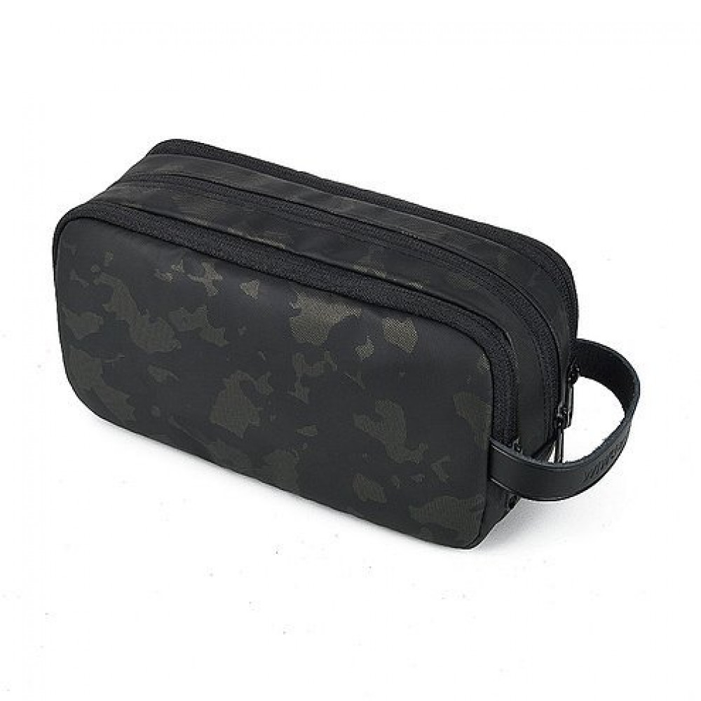 salem pouch travel in style
