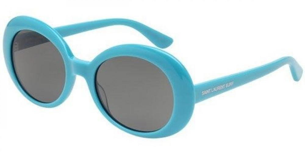 افضل نظارة شمسية نسائية