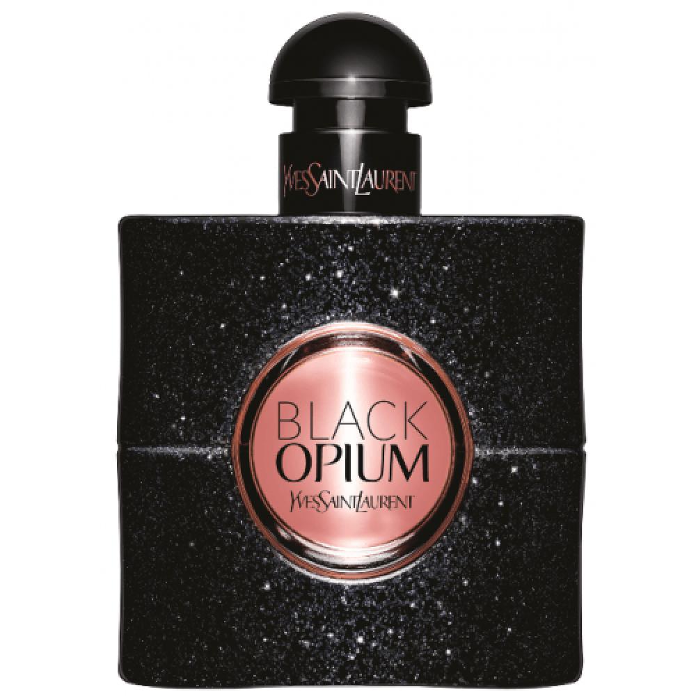 Yves Saint Laurent Black Opium Eau de Parfum 90mlمتجر خبير العطور
