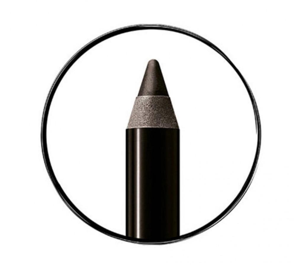 قلم ومحدد للعيون كونتور كلابينج مقاوم للماء لون بلاك بارتي Contour Clu