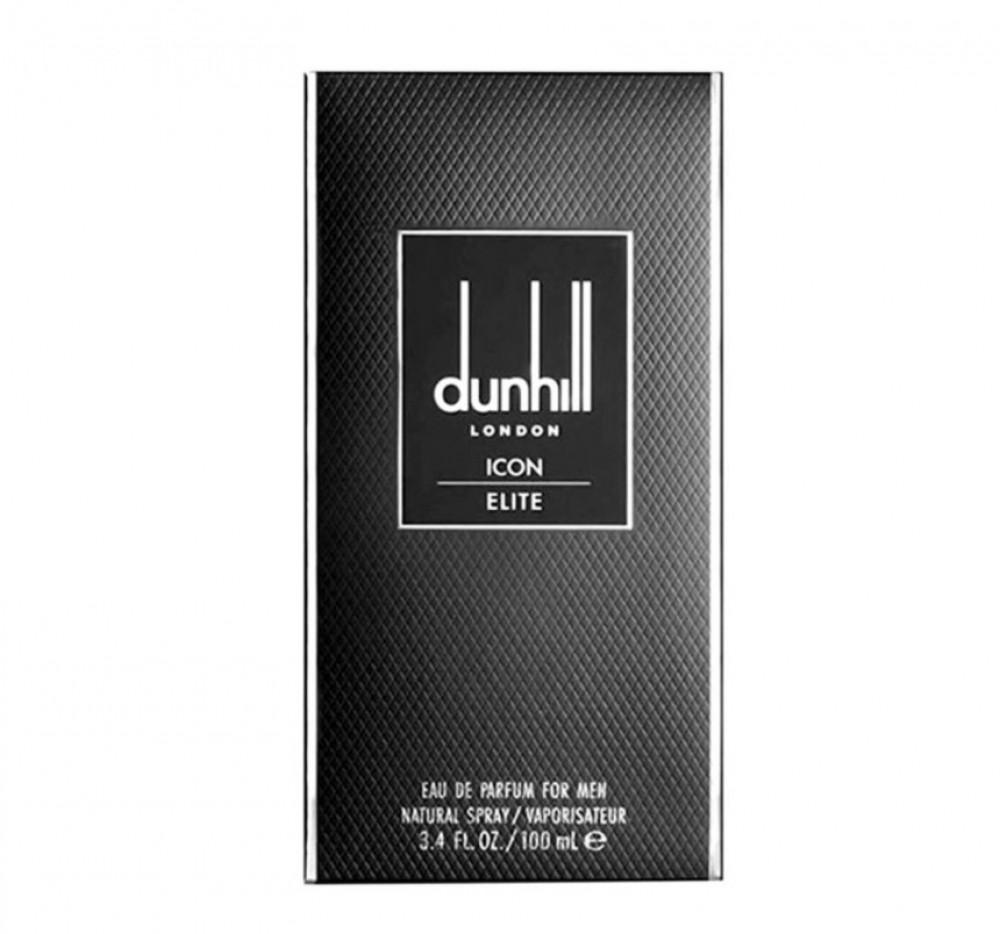 Dunhill Icon Elite for Men Eau de Parfum
