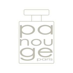 Panouge