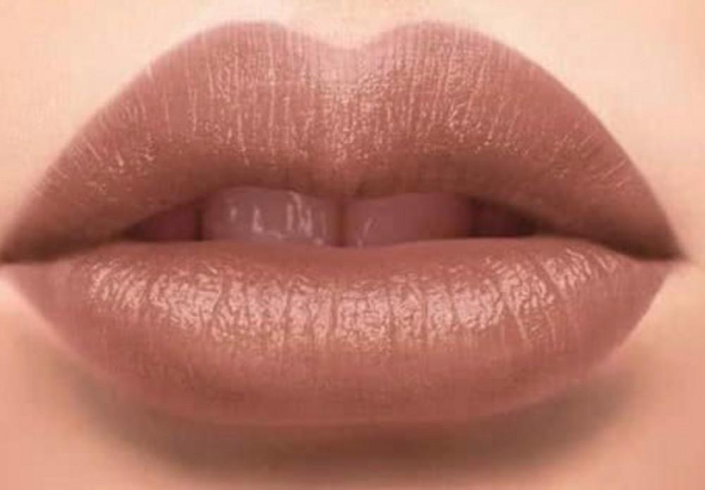 ريميل احمر شفاه ريميل كيت 056 بيج من ريميل لندن Rimmel Kate Lipstick -