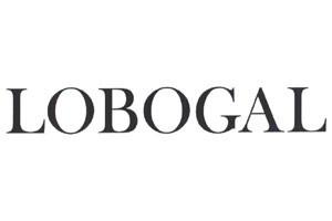 LOBOGAL