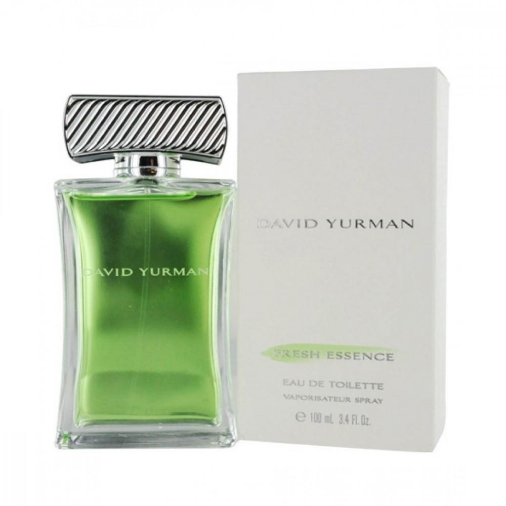 Fresh Essence by David Yurman for Women Eau de Toilette 100 ml
