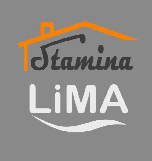 ليما LIMA