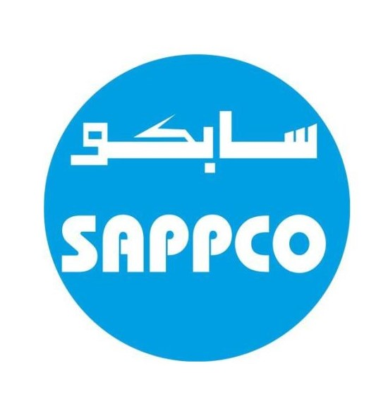 سابكو SAPPCO
