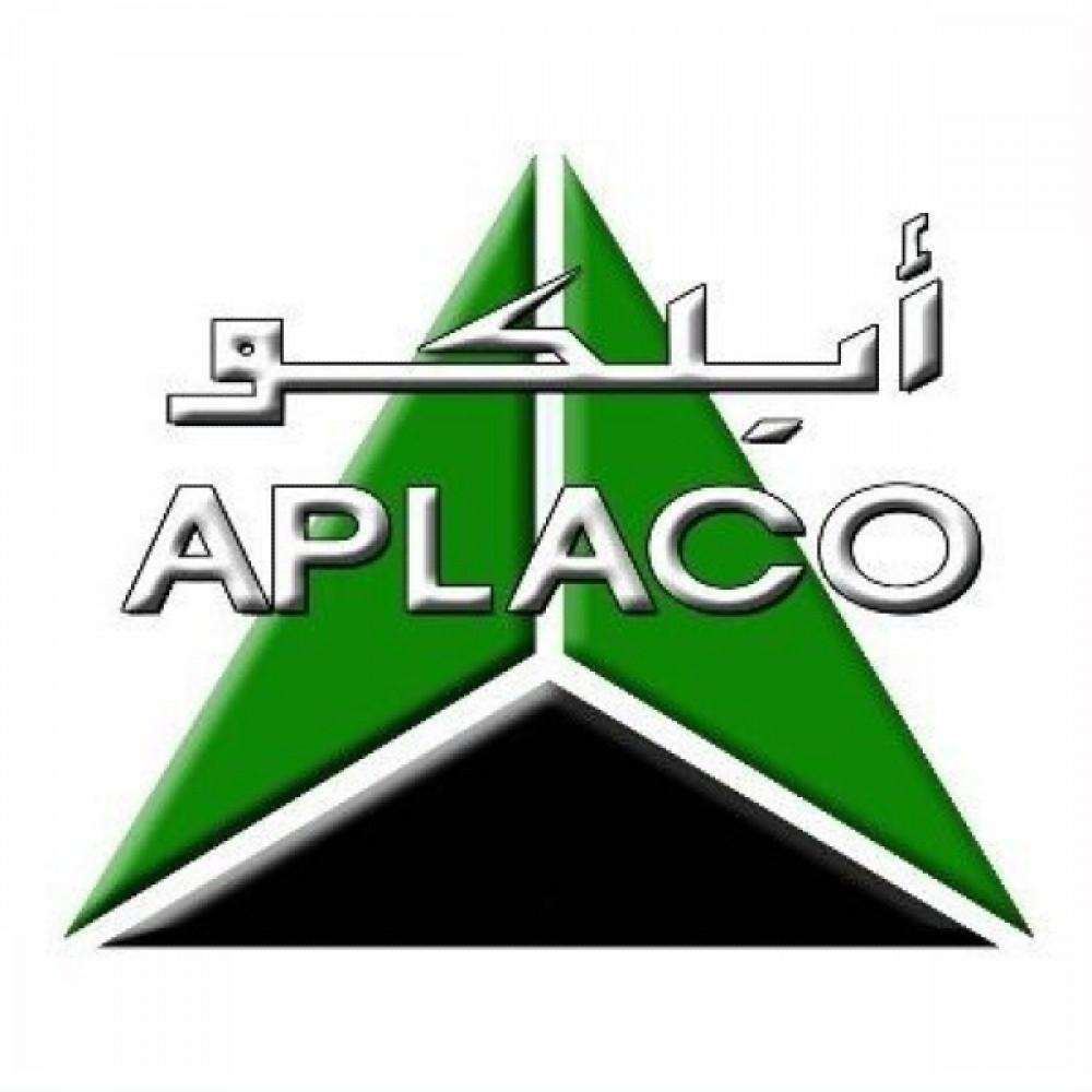 شبكات صرف ابلكو APLACO