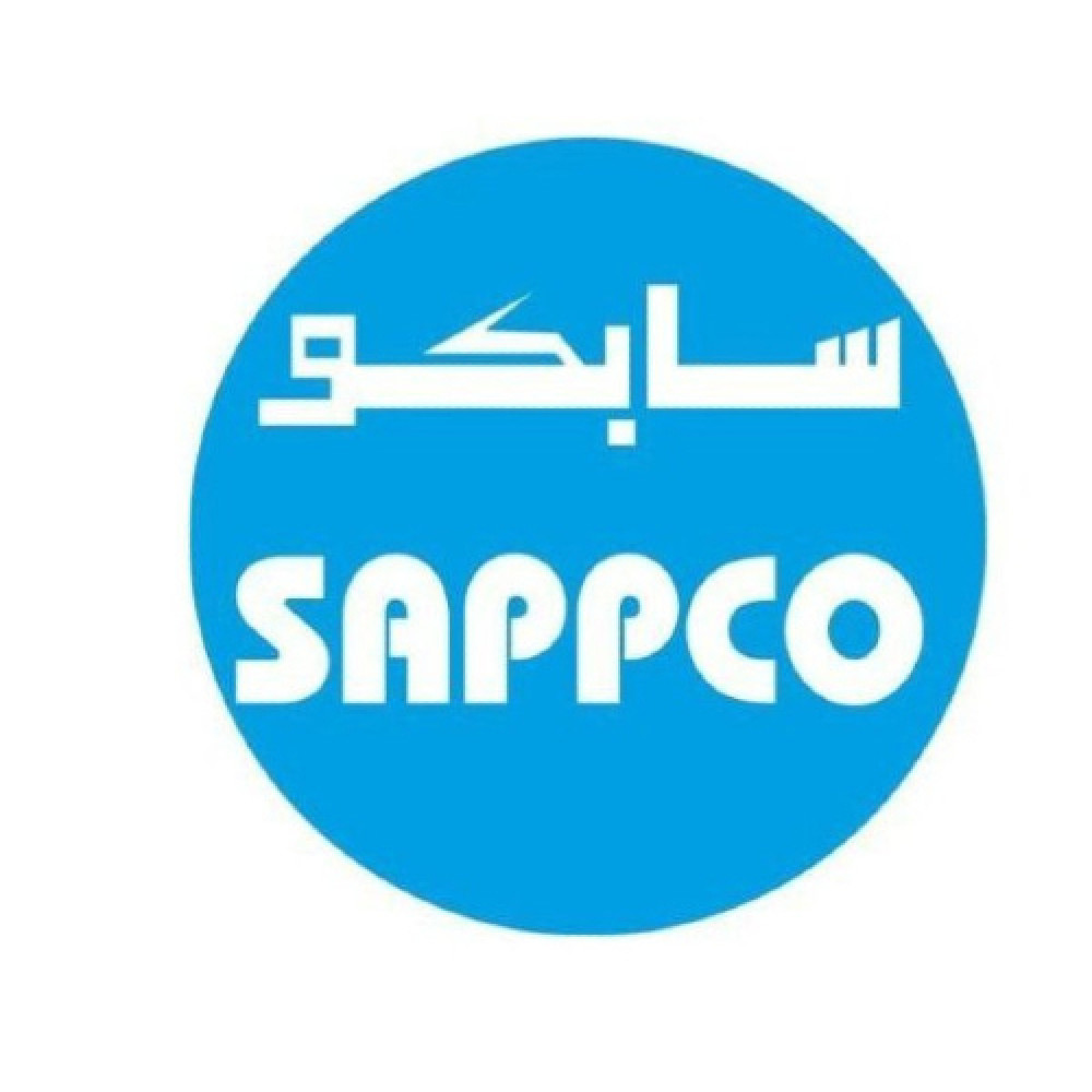انابيب سابكو SAPPCO