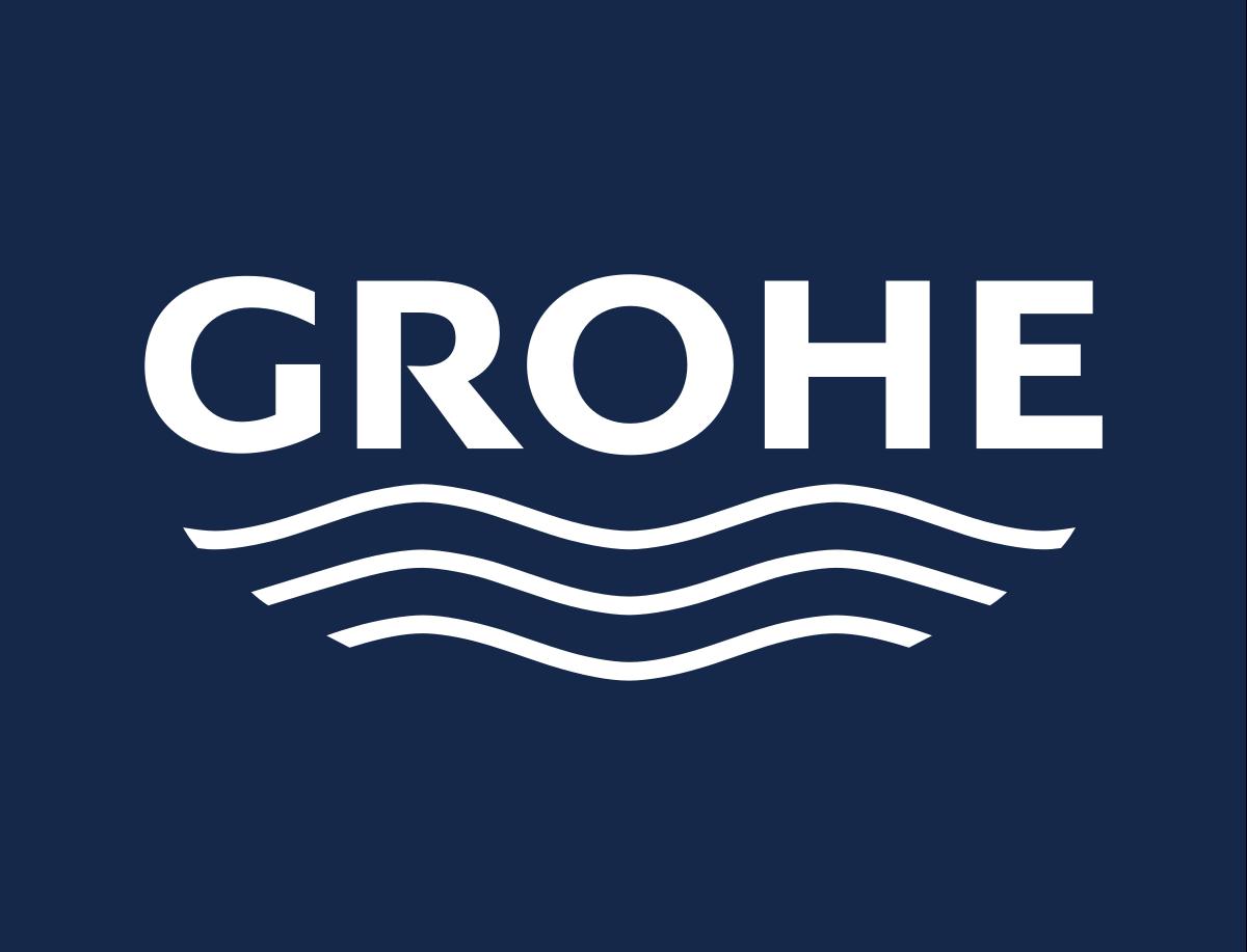 جروهي GROHE