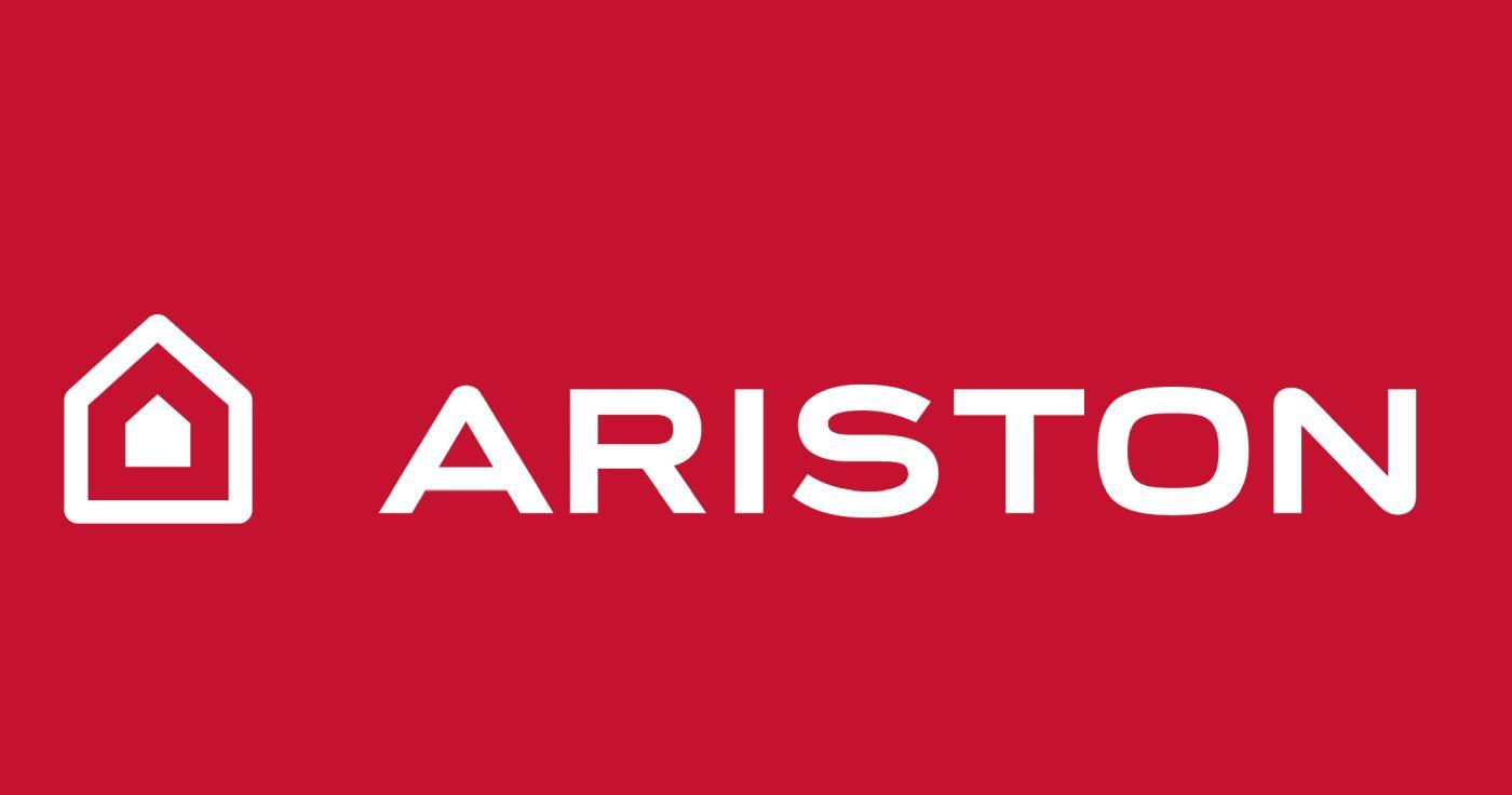 اريستون ARISTON