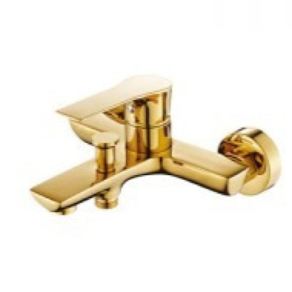 خلاط دش ذهبي GOLD LIMA 7403