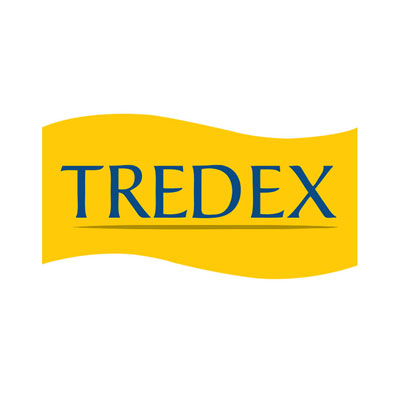 تريدكس TREDEX