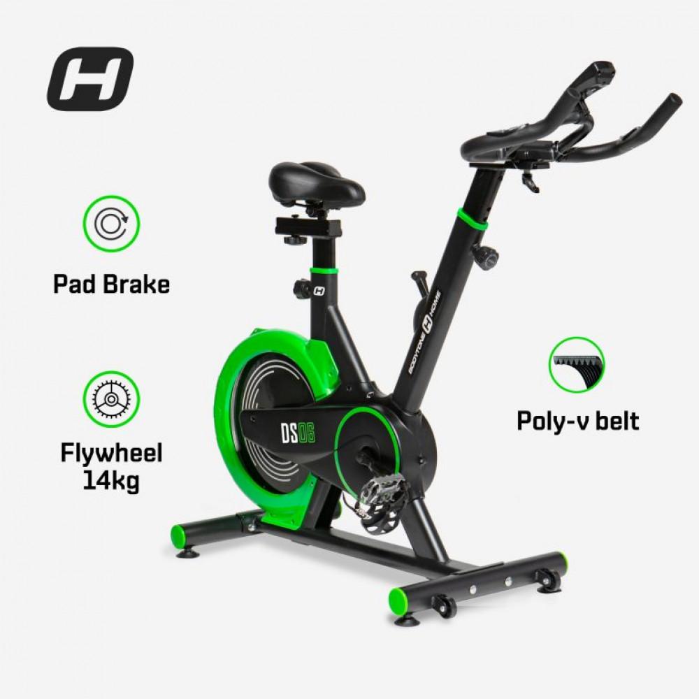 دراجه - سيكل رياضي - دراجة رياضية - دراجة - دراجه - دراجه هوائيه