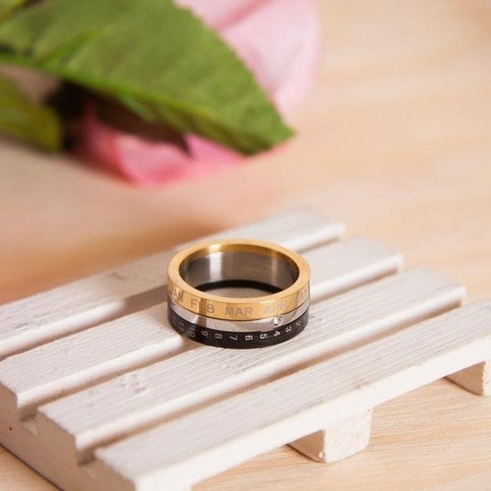 خاتم الذكرى