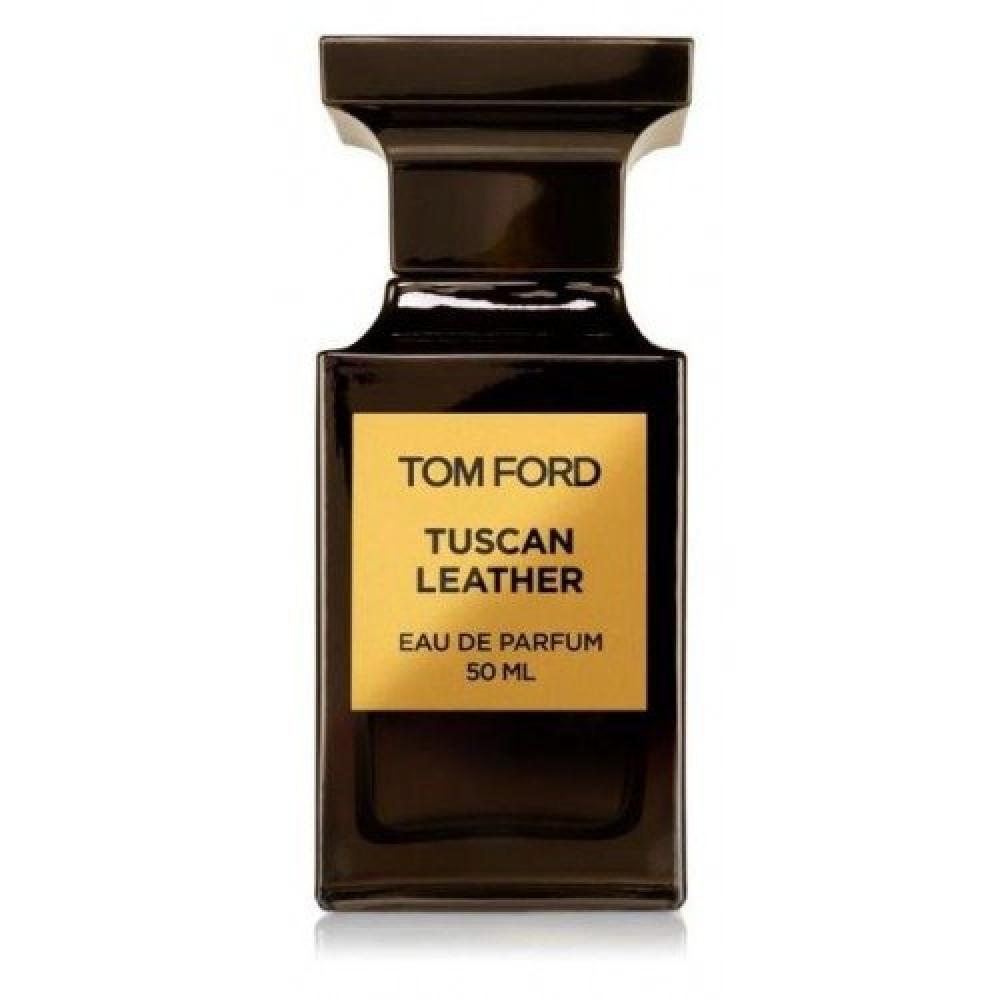 Tom Ford Tuscan Leather Eau de Parfum 50ml خبير العطور