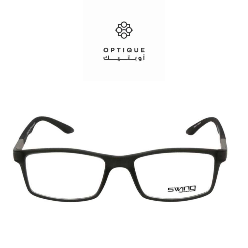 swing eyewear
