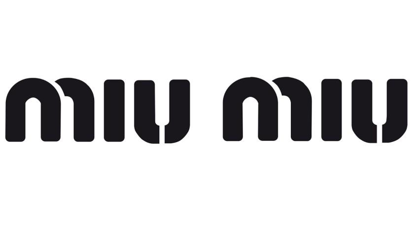 Rouya - MIU MIU