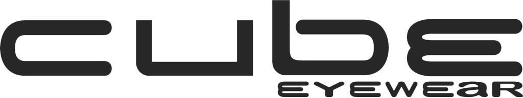 Rouya - CUBE