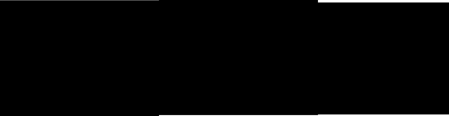 Rouya - VOGUE