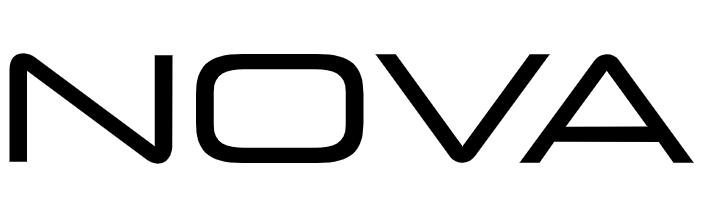 Rouya - NOVA