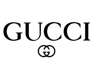 Rouya - GUCCI