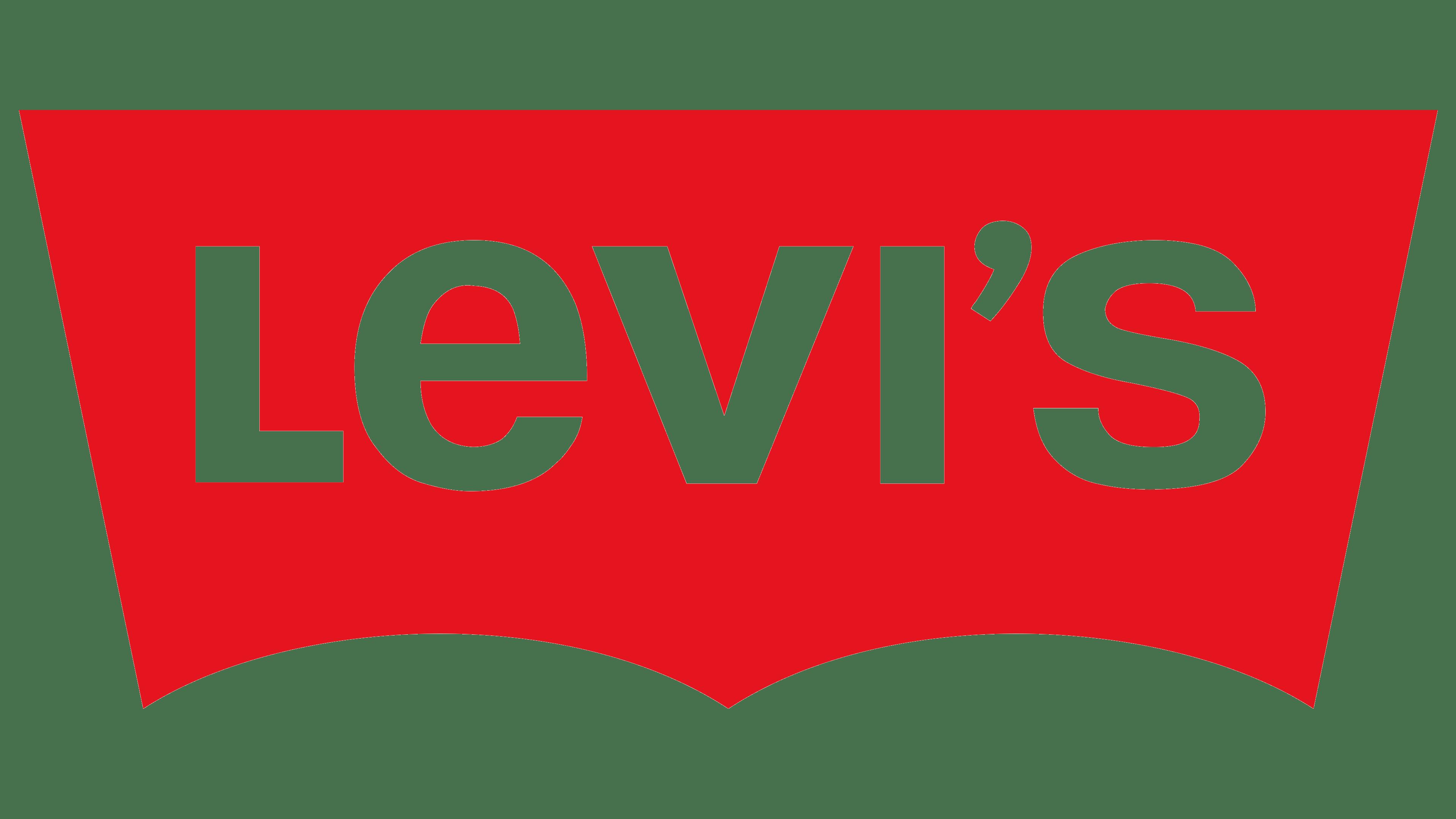 Rouya - LEVI'S